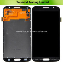 Asamblea de pantalla LCD para Samsung Galaxy Grand 2 G7102