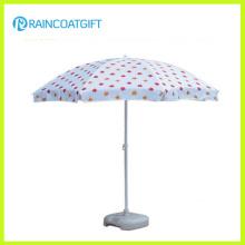 Оптовая творческой фантазии саду зонтик зонтик