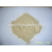 Suministro de plaguicidas fungicidas Mancozeb 80% Wp / mancozeb wp / mancozeb metalaxil -lq