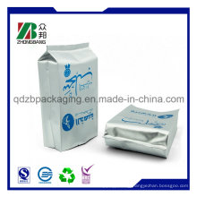 Customized Lamination Packaging Aluminum Foil Bag