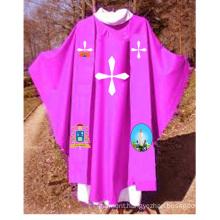 Factory Made Church and Choir Robe