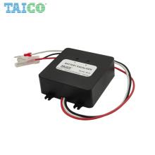 VRLA lead acid battery equalizer for 12v 24v battery series equalizer