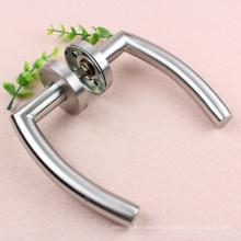 Made in ChinaStainless steel design fire proof door lock,design door handle lock