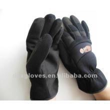 Mechanische Handschuhe