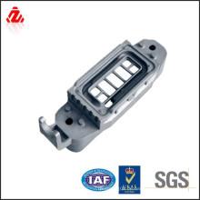 OEM Aluminium-Druckgussteile