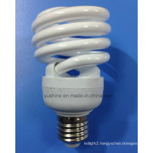 T2 Spiral 23W Energy Saving Lamp with CE