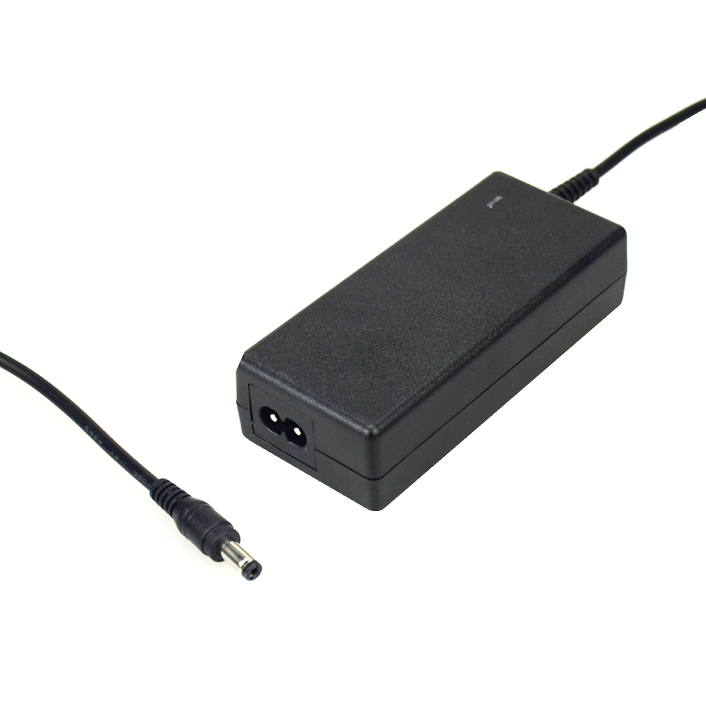 12V 3.6A POWER ADAPTER FOR LED