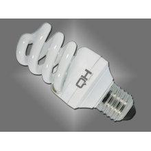 9w T3 9mm spiral Energy Saving Light