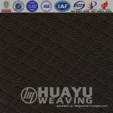 Tecido de malha Tricot, HT-5401 Fluxo de ar 100 Polyester Office Chair Mesh Fabric