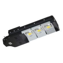150W LED Street Light with Ce, RoHS, FCC