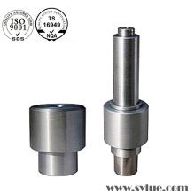 Precision Experienced Machine Parts Shenzhen