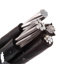 abc cable 4x10mm 4x16mm2
