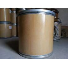 Número de CAS del piruvato de sodio: 113-24-6