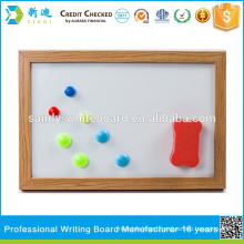 color frame whiteboard for sale