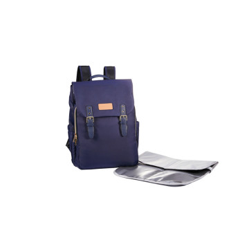 Wirecutter Beste Laptop & Wickeltasche
