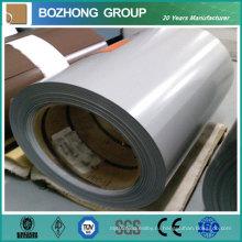 5086 цвет покрытием алюминиевая Катушка для предварительного Изолированная панель