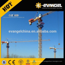 10t topless tower crane price for sale SCM brand new