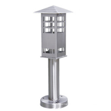 LED Lawn Garden Light 9W