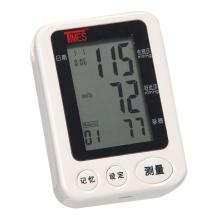 Medidor de pressão arterial ambulatorial