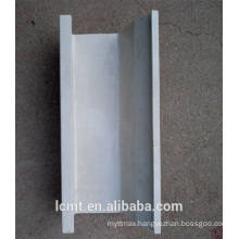 Poultry Chicken And Quails Used PVC Feeding Trough