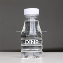 Diisononil ftalato DINP CAS28553-12-0