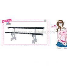 High Quality Exercise Equiment/New product Dumbbel Rack /dumbbell set for hot sale