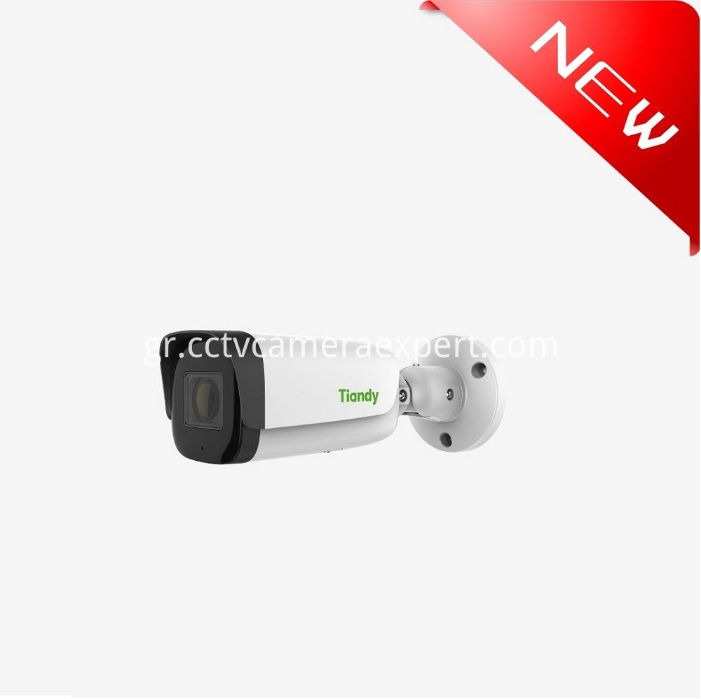 1 TC-C32UN hikvision 2mp ip bullet camera price