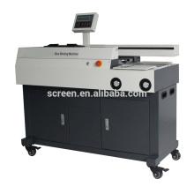 Proveedor fiable para máquina de unión perfecta S60-A3