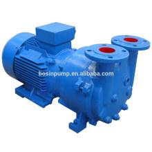 Bosin 2BV5121 injection molding machine water ring vacuum pump