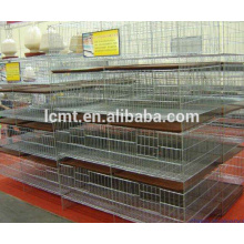 good price poultry farming equipments for small chicken farm