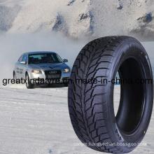 195/65r15 PCR Tire Car Tire All Season Passenger Tire