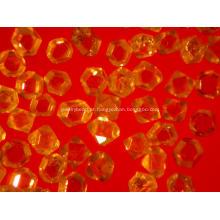 Material Superhard de Diamantes Sintéticos HWD