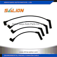 Câble d'allumage / fil d'allumage pour Hyundai 27501-02h00