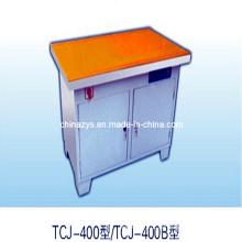 Máquina de desmagnetizador Zys Professional Bearing Tcj-400 / 400b
