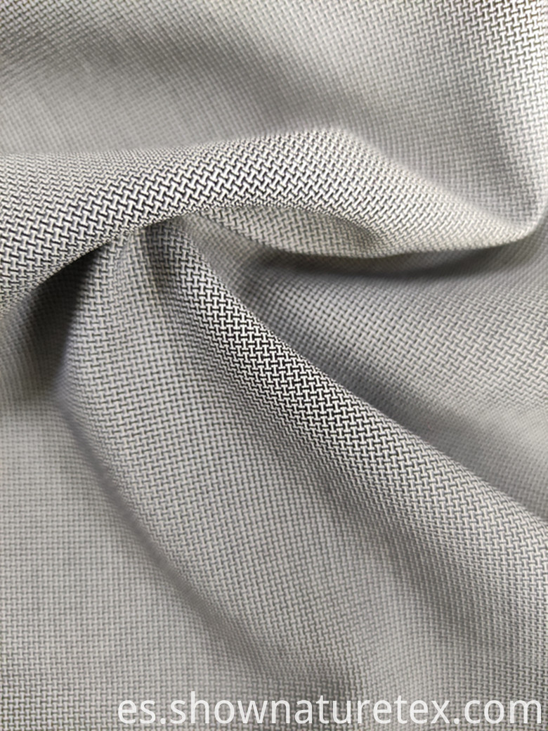 TR Fabric for Wear