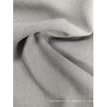 TR Suit Fabric High Stretch