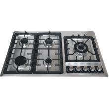 Cuisinière à gaz Five Burner (SZ-JH925G)
