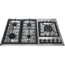 Five Burner Gas Cooktop (SZ-JH925G)