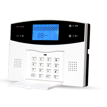 ODM Intelligent Security Wireless GSM Alarm