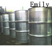 China Meg Mono Ethylene Glycol 99%