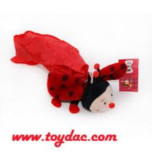 Plüsch Tier Fold Bag Spielzeug