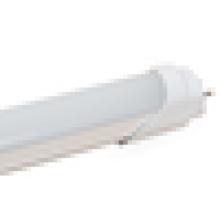2015 горячее надувательство T8 вело светильник пробки водить AC85-265V с CE, сертификатами RoHS