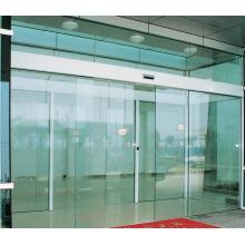 Энергосбережение Когда в свободное время (3 Вт) Автоматическая раздвижная дверь оператора