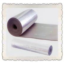 Papier en aluminium pour papier d'emballage