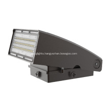 UL Listed LED Wall Pack 100W Day Light