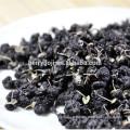 Chinois Black Goji Berry 100%