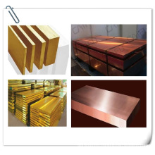 C36500 brass sheet