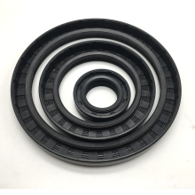 TC TB HTC TCV Oil Seal PTFE NBR FKM Rubber Oil seal Rotary Shaft Seal
