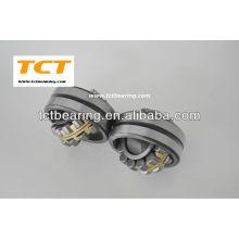 Rolamento de rolo esférico 22220MBW33C3 / CAW33C3 / CCW33C3 / KMBW33C3 com alta qualidade