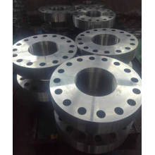 A694 F65 Flange Products
